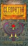Cleopatra:  Empress of the Nile