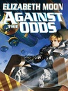 Against the Odds (The Serrano Legacy, #7)