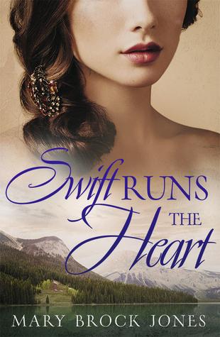 swift-runs-the-heart