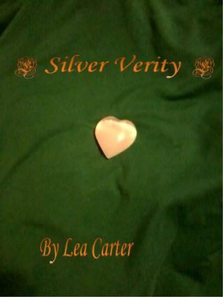Silver Verity