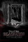 Out of the Blackness (Avery, #1)