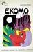 Ekomo