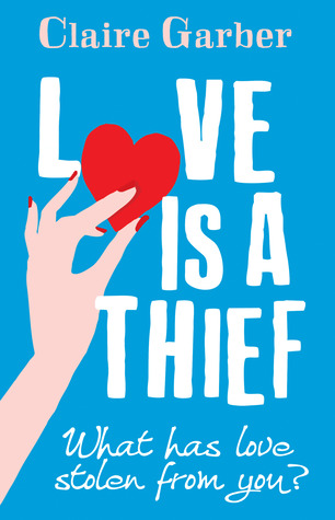 love-is-a-thief