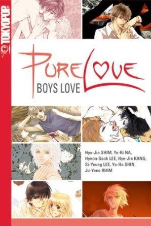 pure-love-boys-love