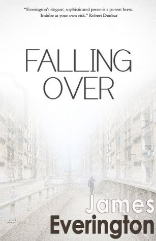 falling-over