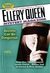 Ellery Queen Mystery Magazine by Janet Hutchings