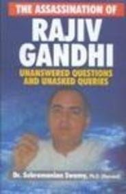 assassination-of-rajiv-gandhi-unanswered-questions-and-unasked-queries