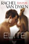 Elite by Rachel Van Dyken