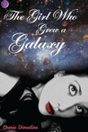 The Girl Who Grew...