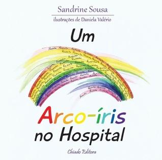 Um Arco-Íris no Hospital