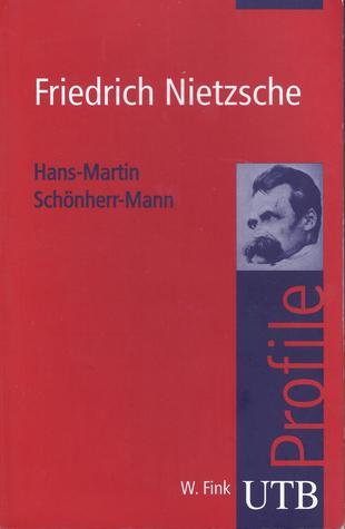 a review of friedrich nietzsche on religion