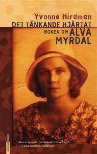 det-tnkande-hjrtat-boken-om-alva-myrdal