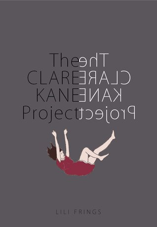 The Clare Kane Project