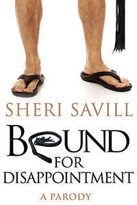 Bound for Disappointment: A Parody