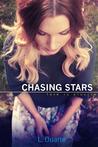 Chasing Stars (Crossing Stars, #1)