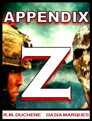 Appendix Z