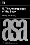 The Anthropology of the Body