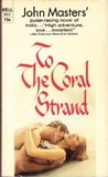 To The Coral Strand