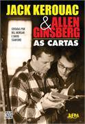 Jack Kerouac and Allen Ginsberg: as cartas