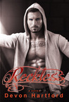 Reckless (The Story of Samantha Smith, #2)