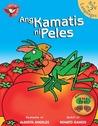 Ang Kamatis ni Peles