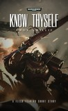 Know Thyself by Andy Smillie