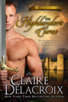 The Highlander's Curse (The True Love Brides, #2)