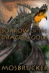 Sorrow of the Dragon Gods, Book I
