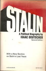Stalin: A Political Biography
