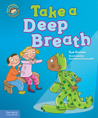 take-a-deep-breath-a-book-about-being-brave