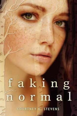 Faking Normal(Faking Normal 1)
