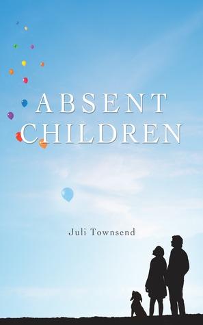 Absent Children