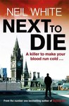 Next to Die (Joe & Sam Parker #1)