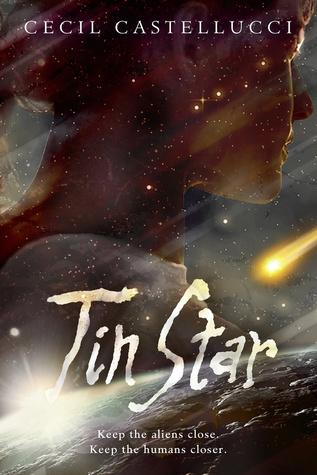 Ebook Tin Star by Cecil Castellucci read!