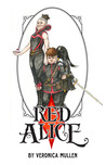 Red Alice (Book 1)