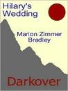 Hilary's Wedding (Darkover)