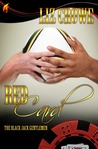 Red Card by Liz Crowe