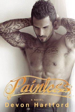 Painless(The Story of Samantha Smith 3)