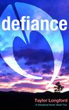 Defiance (Greystone, #4)