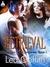 Retrieval (The GenTech Chro...