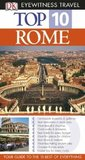 Top 10 Rome (DK Eyewitness Travel)