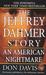 The Jeffrey Dahmer Story: A...