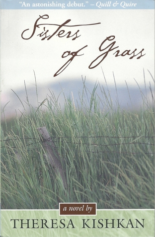 sisters-of-grass