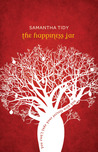 The Happiness Jar