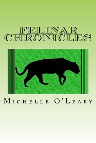 Felinar Chronicles