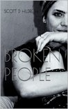 Broken People by Scott Hildreth