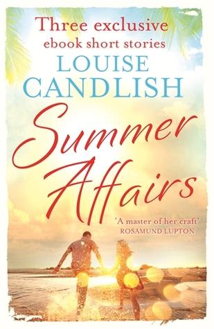 Summer Affairs
