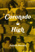 Coronado High by Joshuah Bearman