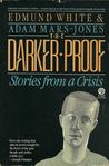 The Darker Proof