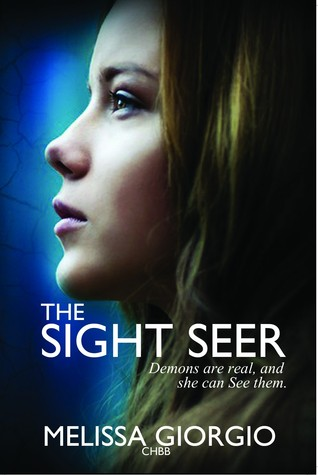 the-sight-seer